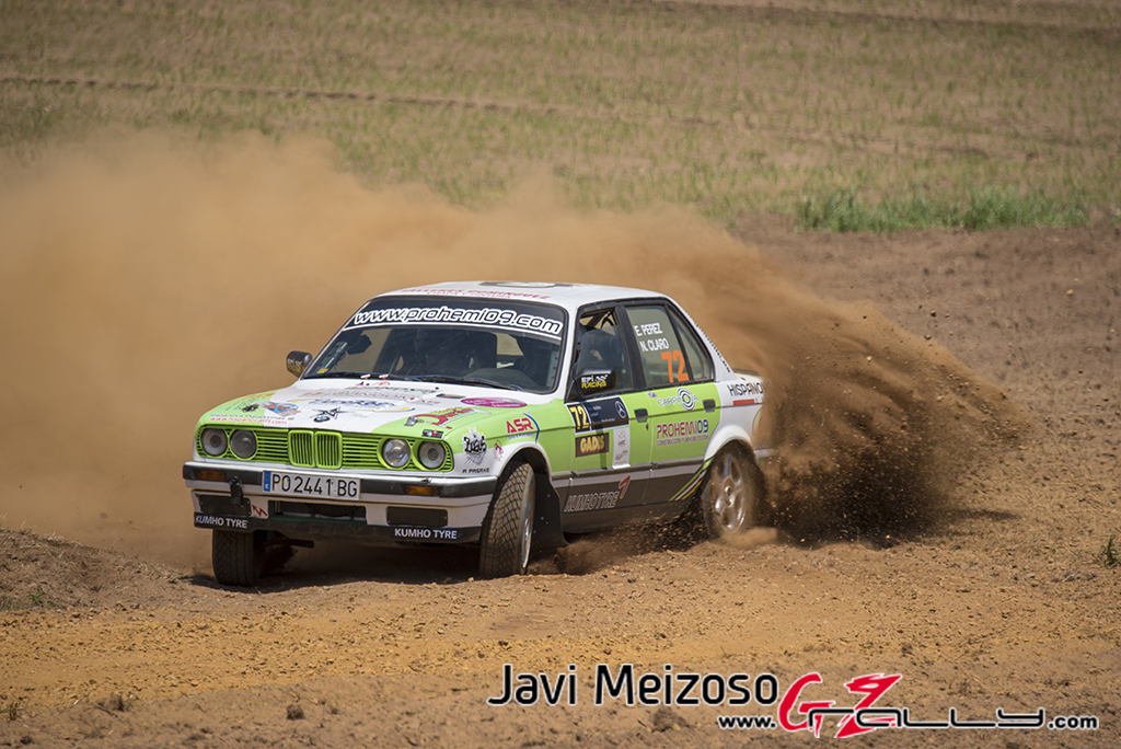 Rally_TerraDaAuga_JaviMeizoso_19_0100