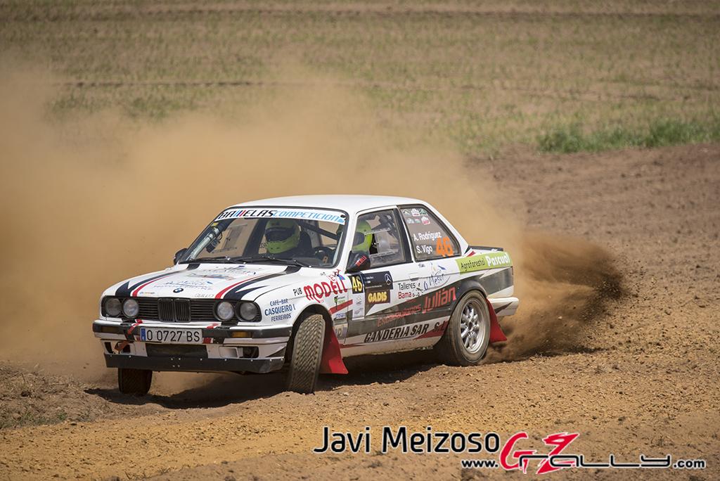 Rally_TerraDaAuga_JaviMeizoso_19_0085