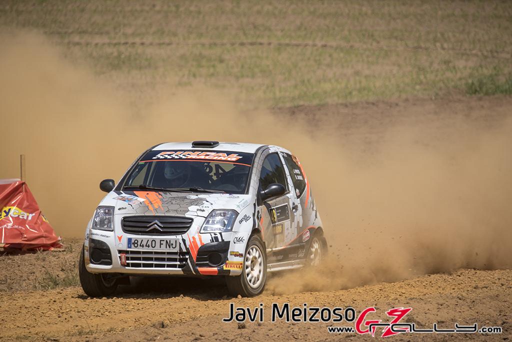 Rally_TerraDaAuga_JaviMeizoso_19_0088