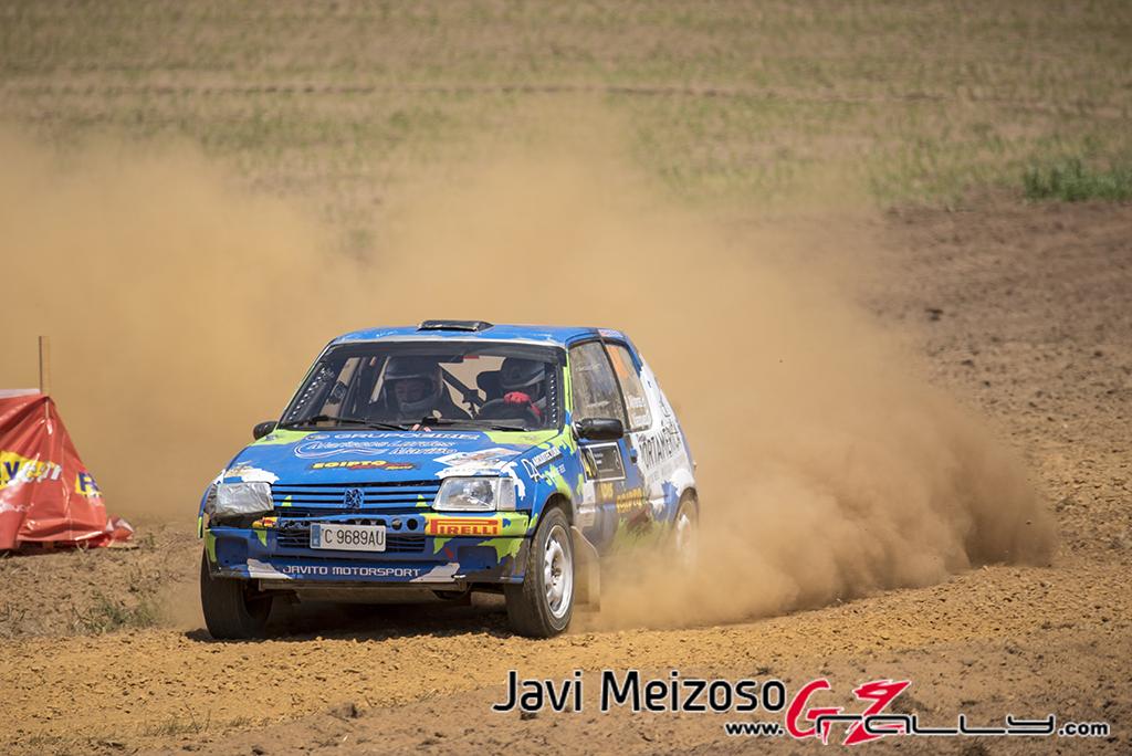 Rally_TerraDaAuga_JaviMeizoso_19_0087