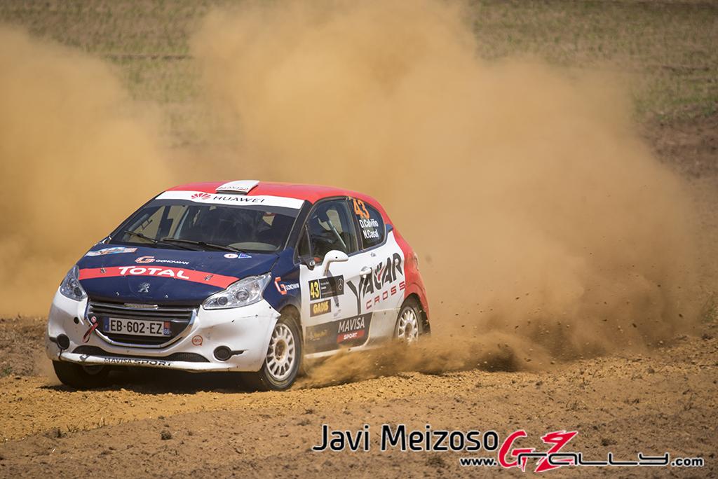 Rally_TerraDaAuga_JaviMeizoso_19_0083