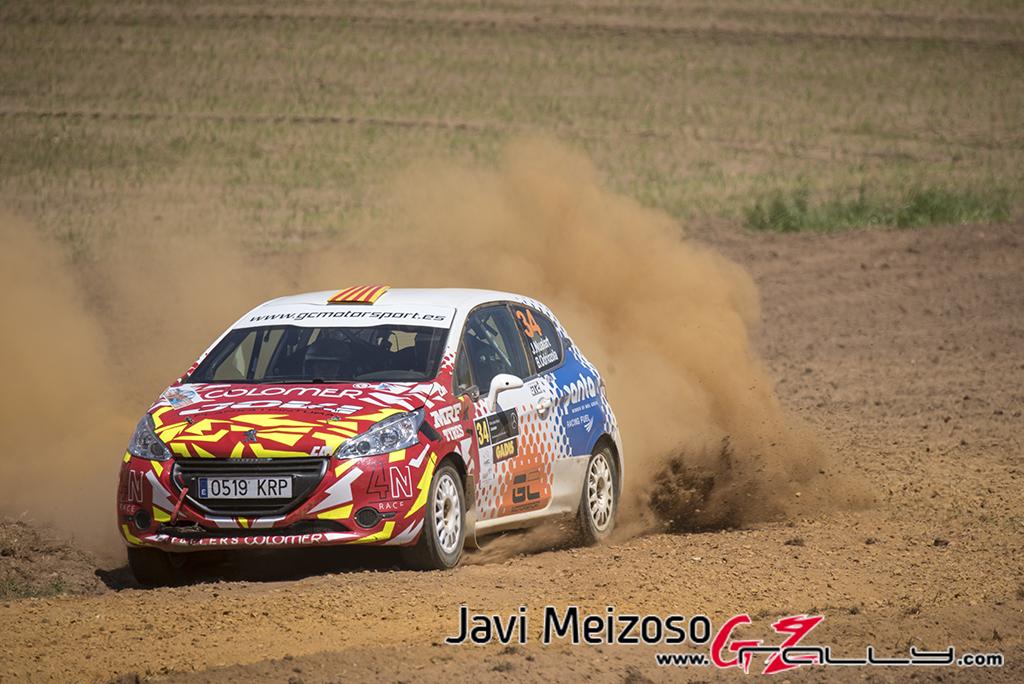 Rally_TerraDaAuga_JaviMeizoso_19_0070