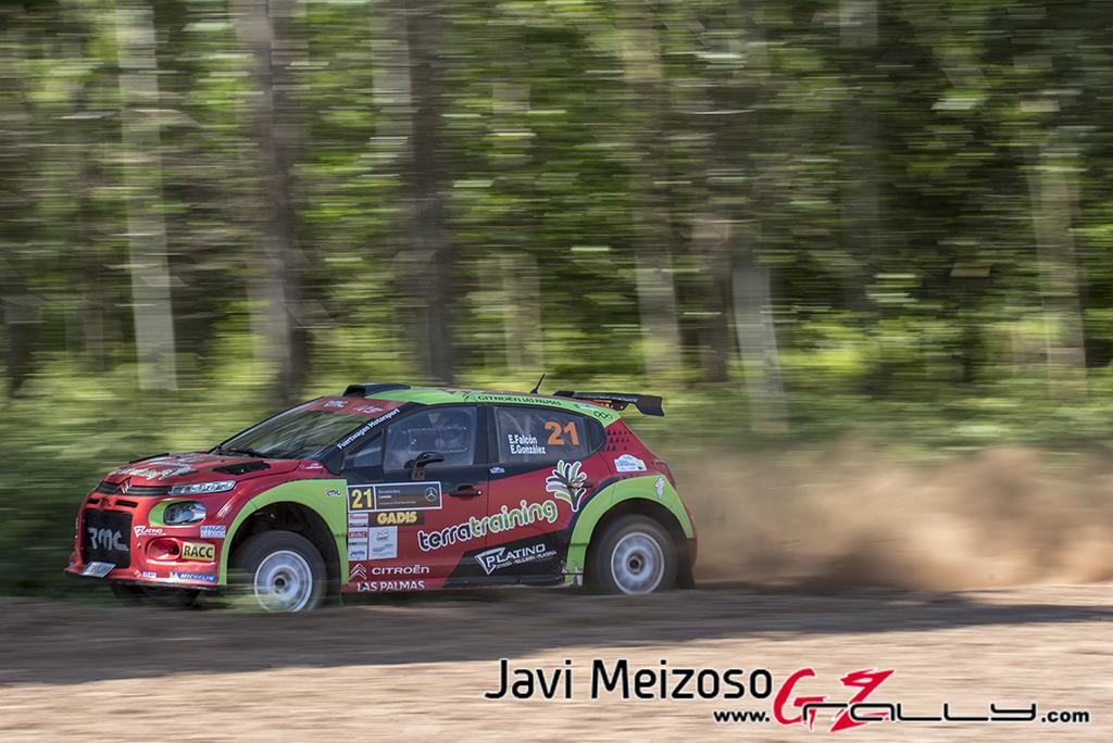 Rally_TerraDaAuga_JaviMeizoso_19_0063