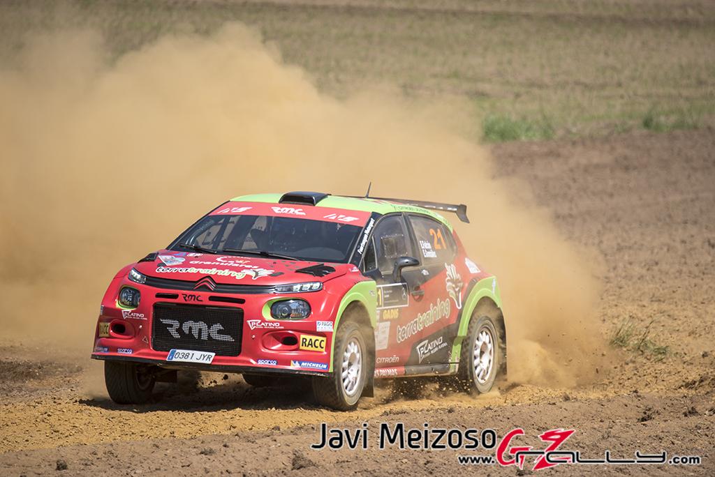 Rally_TerraDaAuga_JaviMeizoso_19_0061