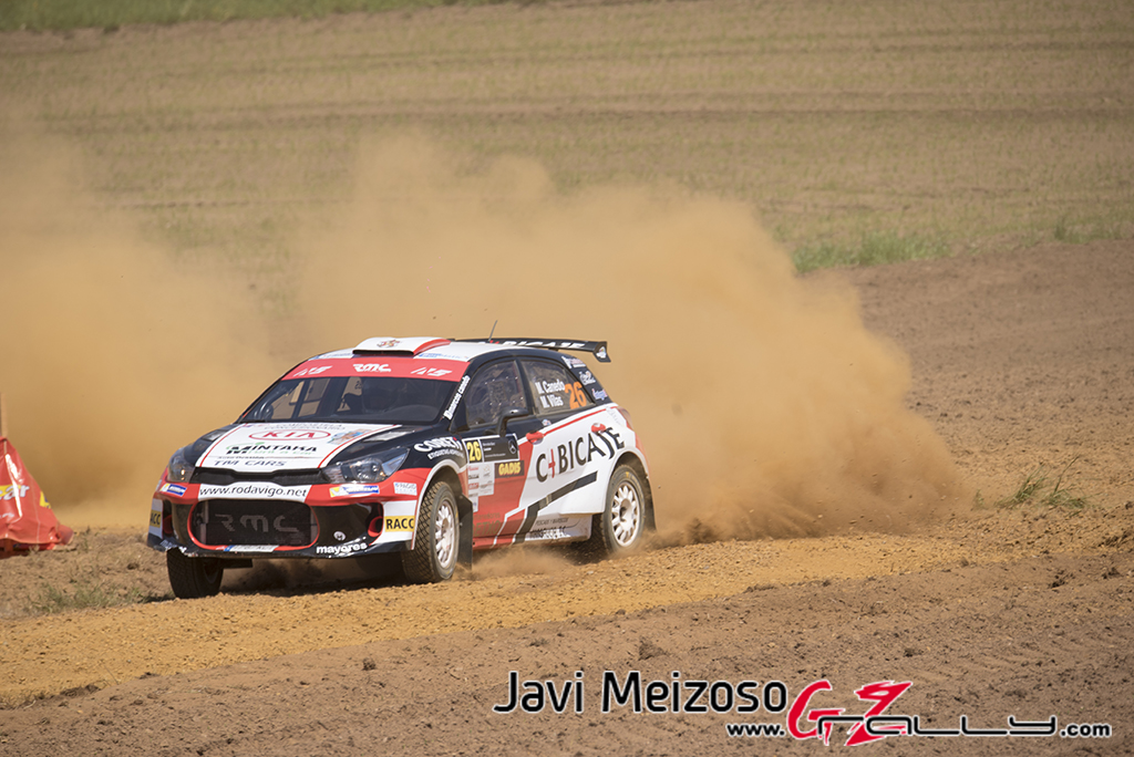 Rally_TerraDaAuga_JaviMeizoso_19_0059