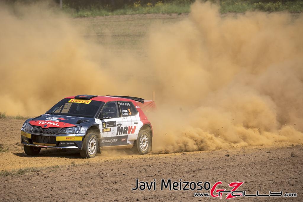 Rally_TerraDaAuga_JaviMeizoso_19_0035