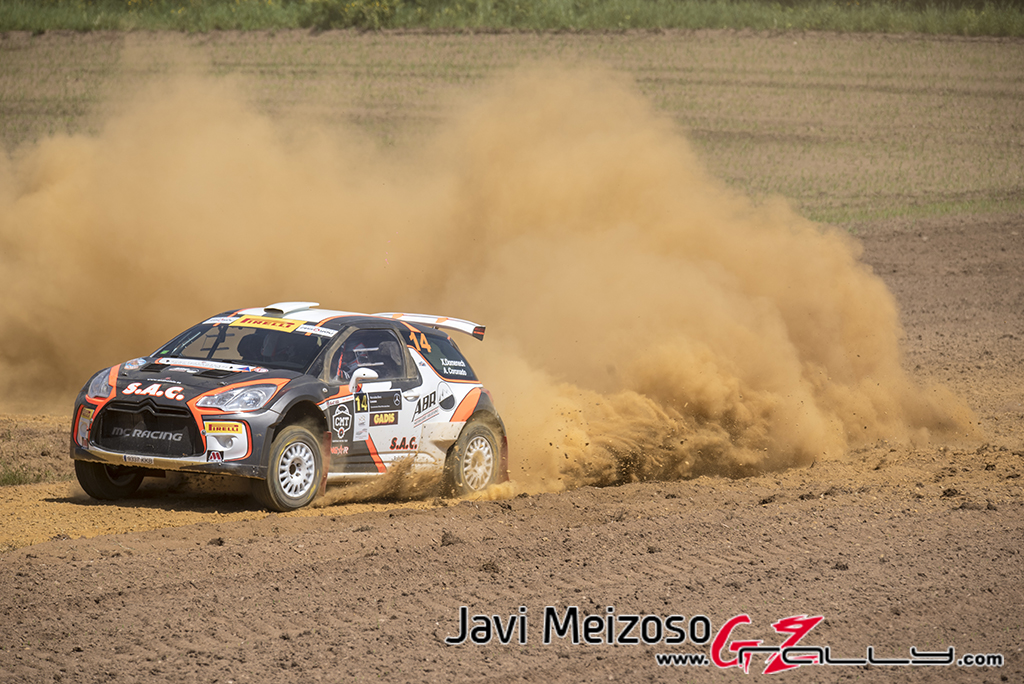 Rally_TerraDaAuga_JaviMeizoso_19_0032