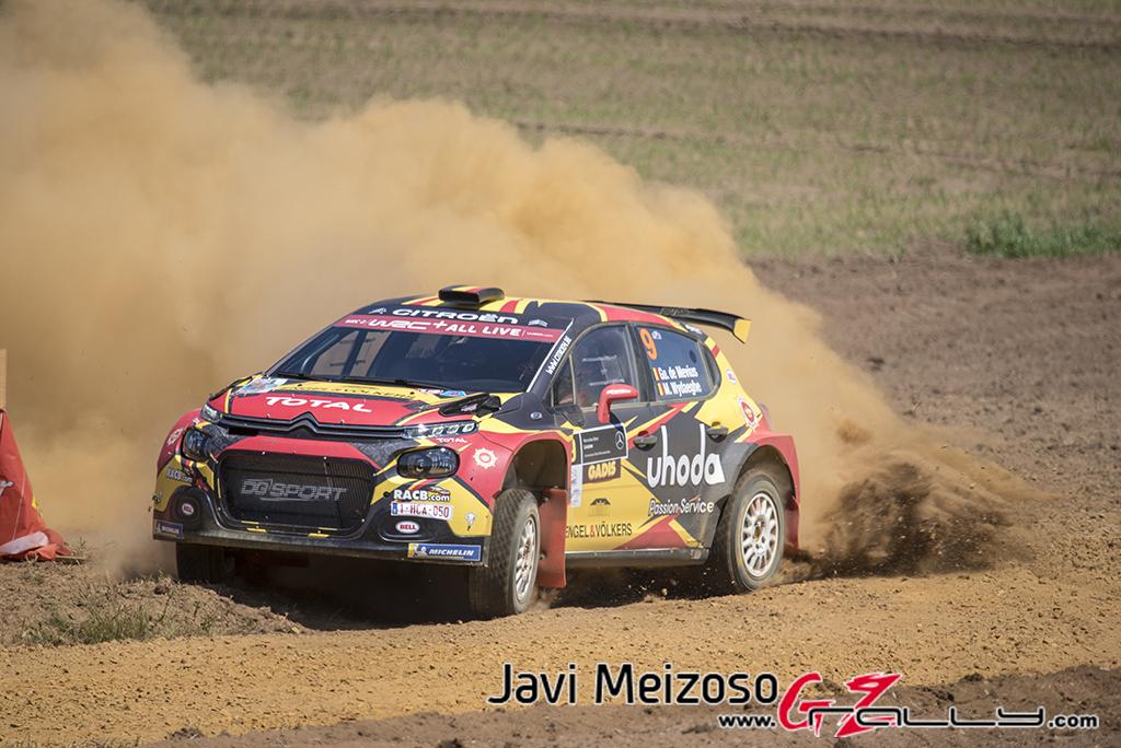 Rally_TerraDaAuga_JaviMeizoso_19_0027