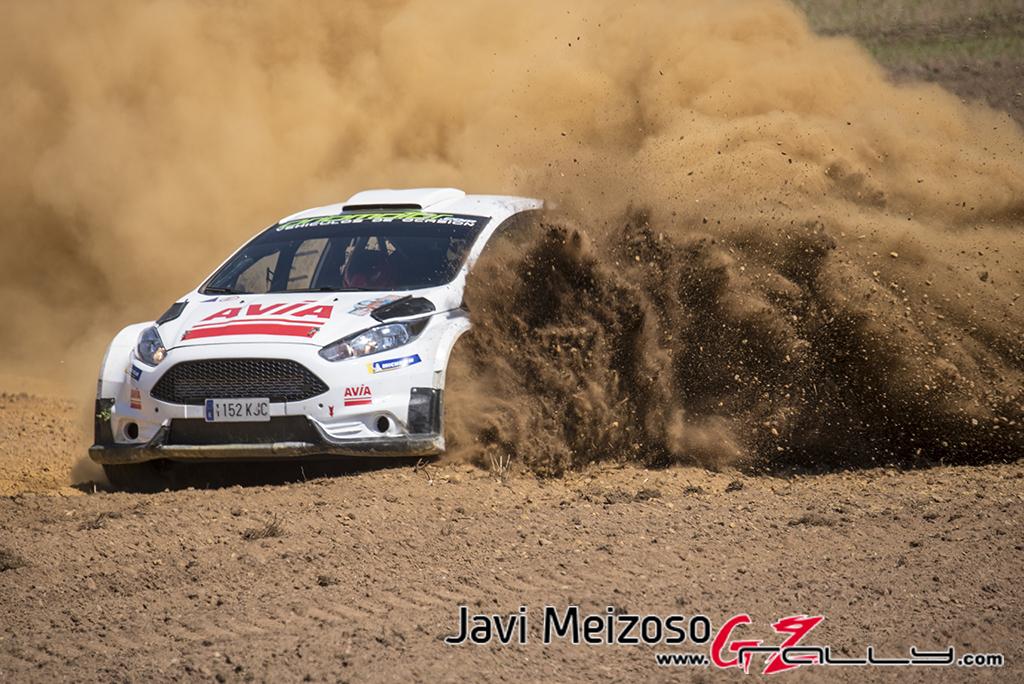 Rally_TerraDaAuga_JaviMeizoso_19_0016