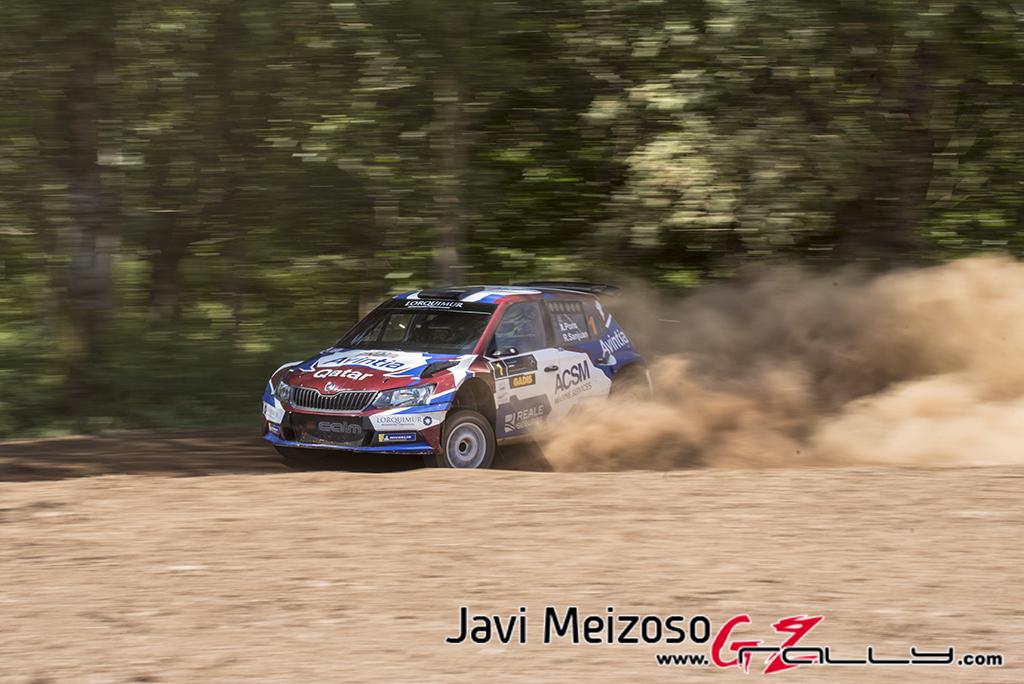 Rally_TerraDaAuga_JaviMeizoso_19_0026