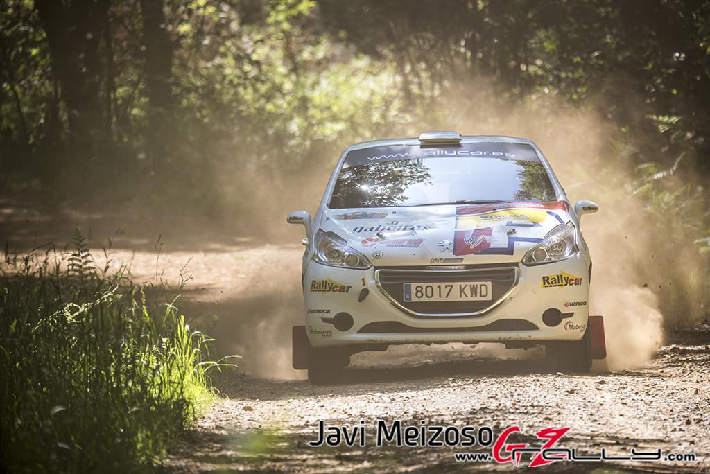 Rally_TerraDaAuga_JaviMeizoso_19_0010