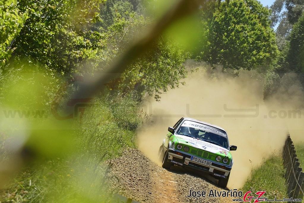 Rally_TerraDaAuga_JoseAlvarinho_19_0217