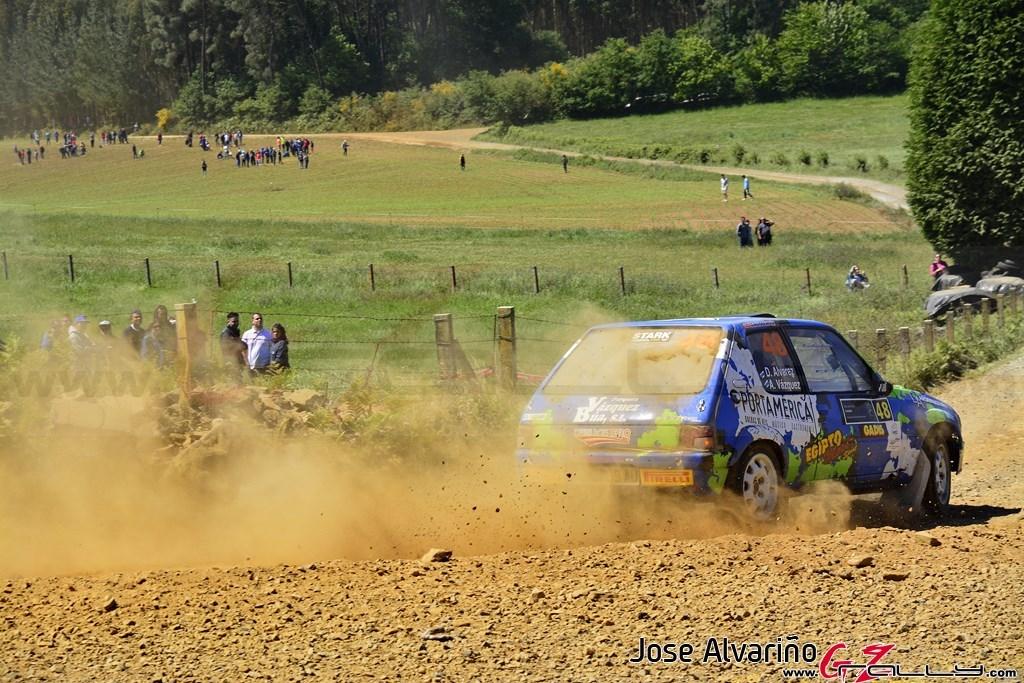 Rally_TerraDaAuga_JoseAlvarinho_19_0206