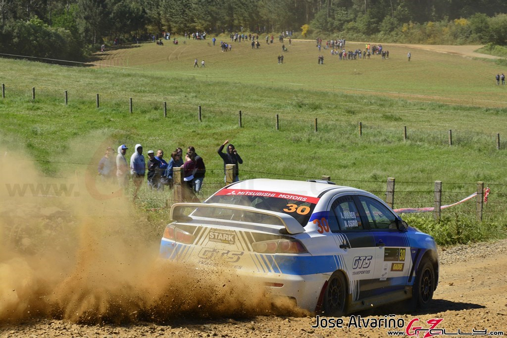 Rally_TerraDaAuga_JoseAlvarinho_19_0193