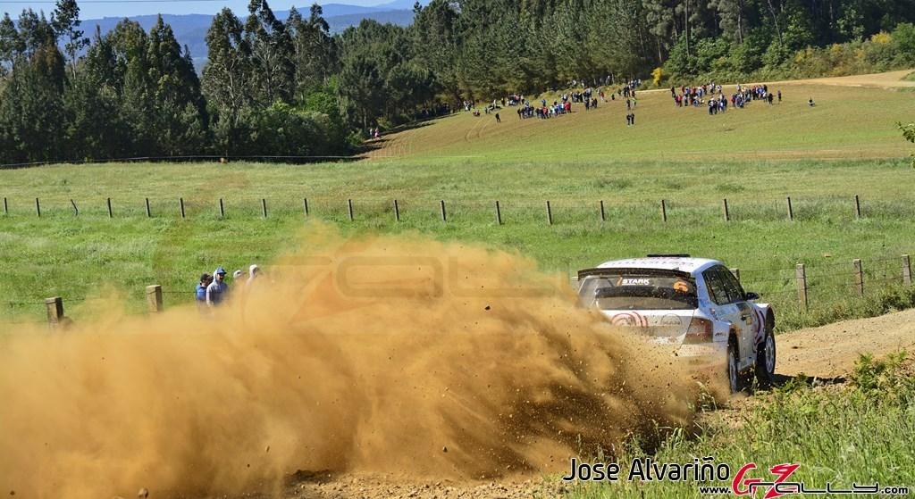 Rally_TerraDaAuga_JoseAlvarinho_19_0190