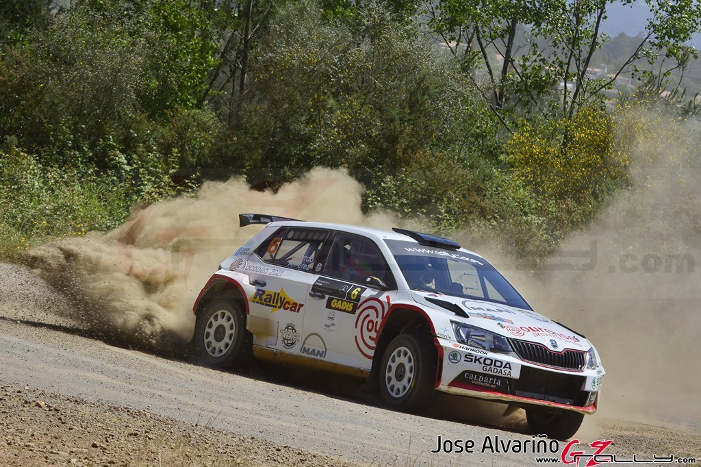 Rally_TerraDaAuga_JoseAlvarinho_19_0226