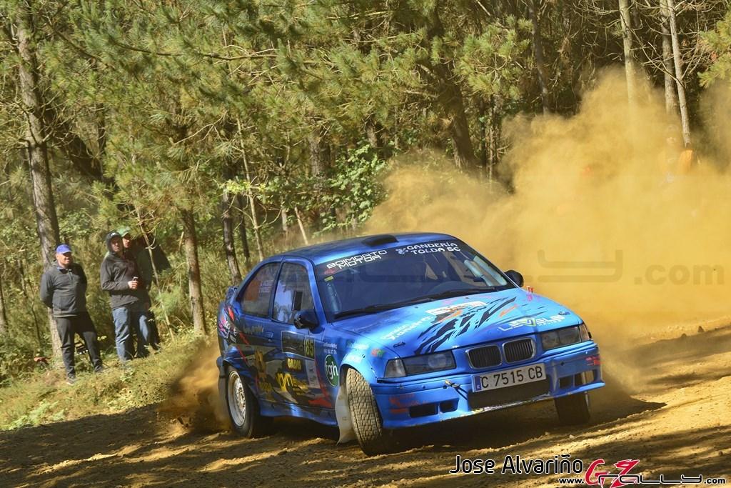 Rally_TerraDaAuga_JoseAlvarinho_19_0187
