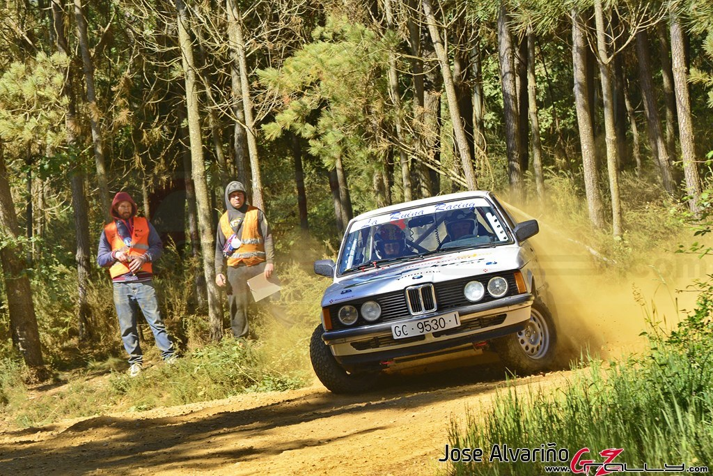 Rally_TerraDaAuga_JoseAlvarinho_19_0186