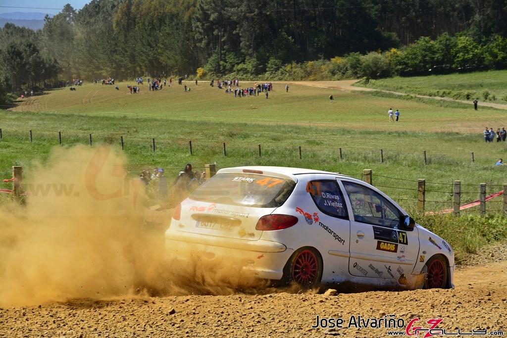 Rally_TerraDaAuga_JoseAlvarinho_19_0205