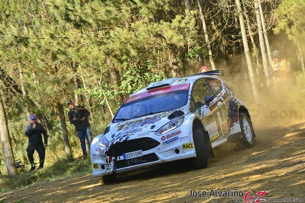 Rally_TerraDaAuga_JoseAlvarinho_19_0165