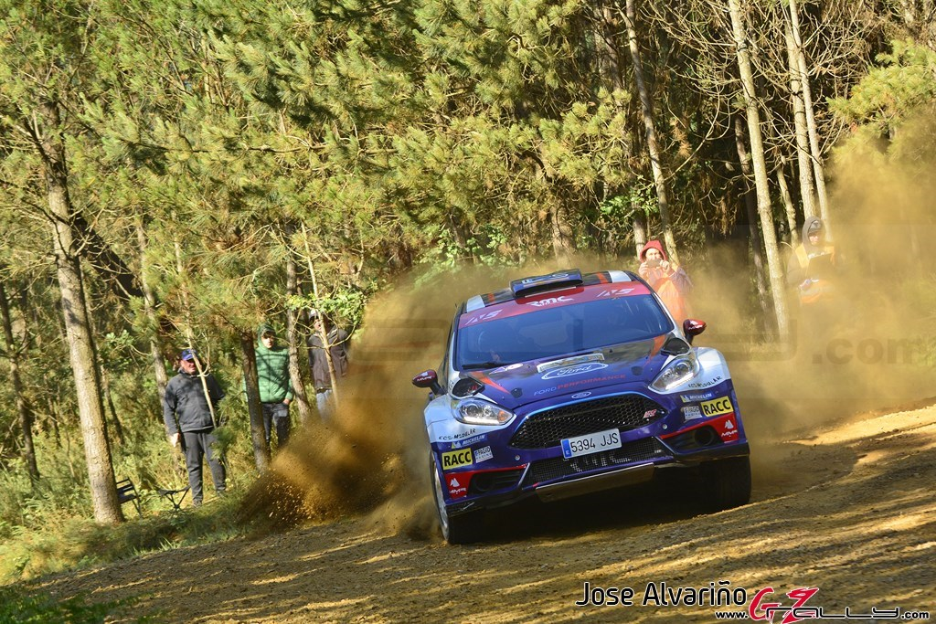Rally_TerraDaAuga_JoseAlvarinho_19_0172