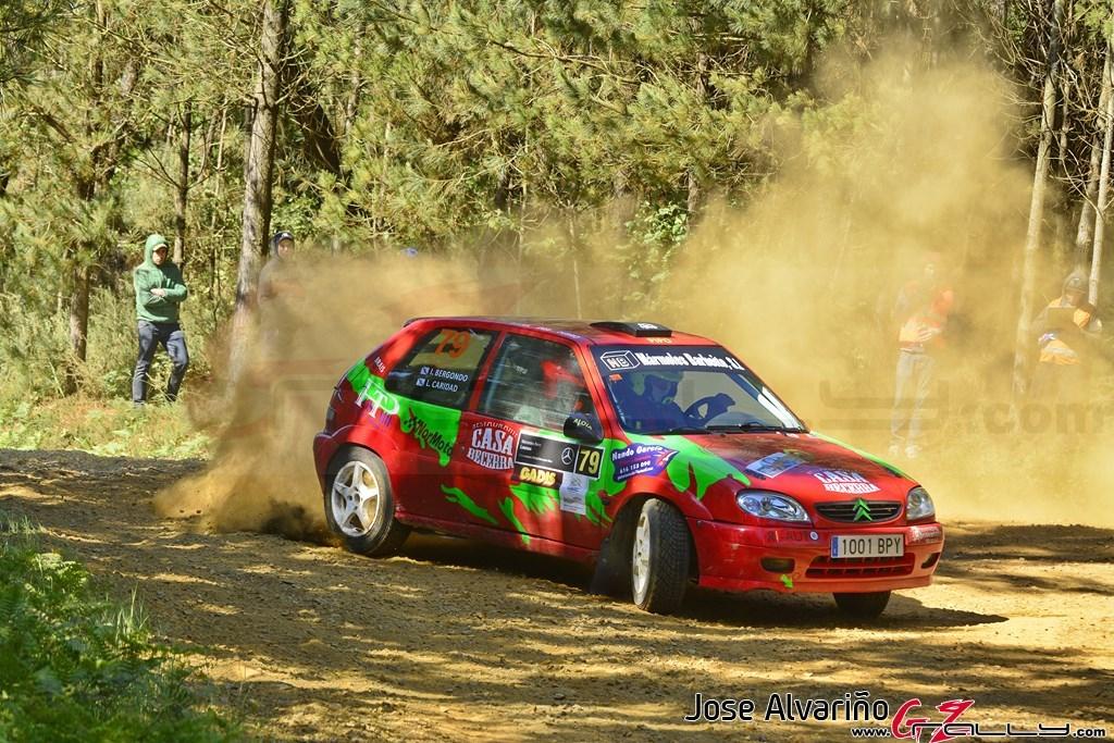 Rally_TerraDaAuga_JoseAlvarinho_19_0183