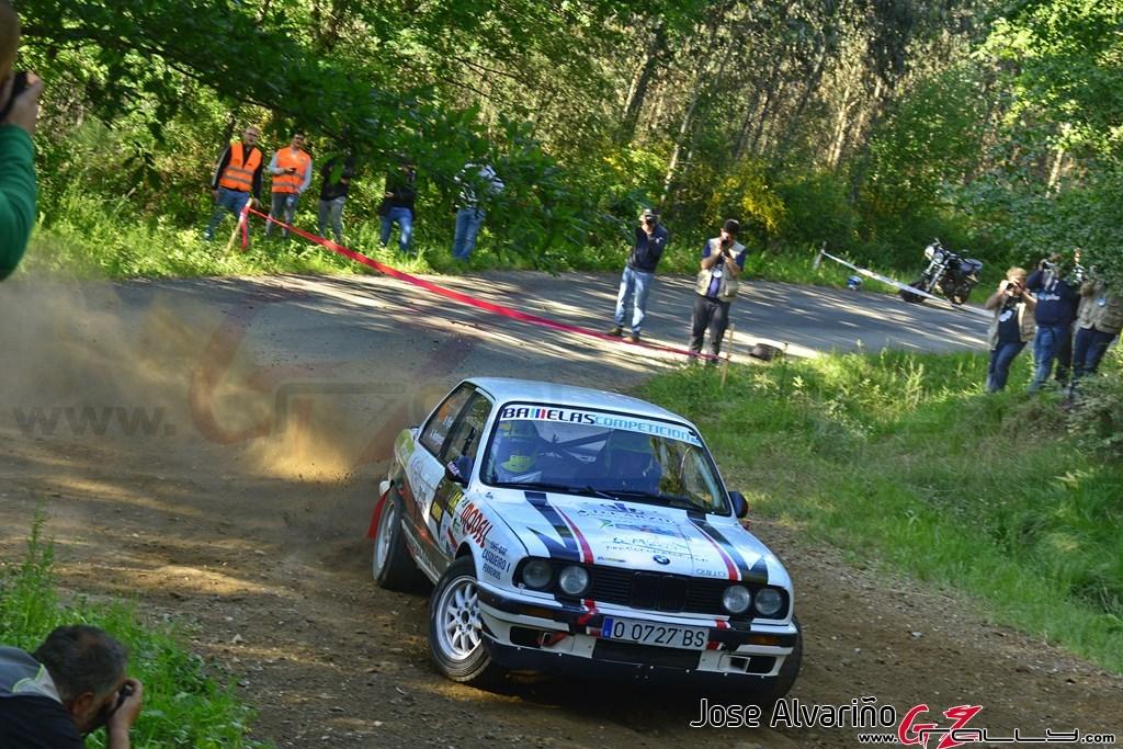 Rally_TerraDaAuga_JoseAlvarinho_19_0150