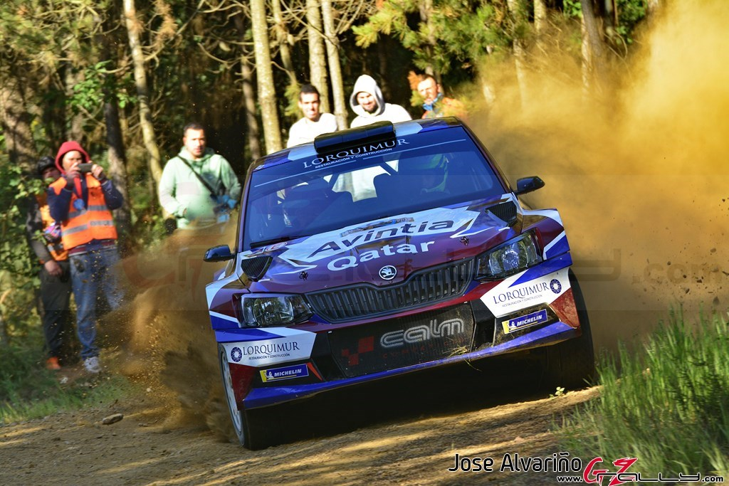 Rally_TerraDaAuga_JoseAlvarinho_19_0159