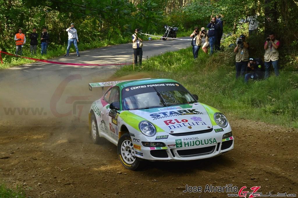 Rally_TerraDaAuga_JoseAlvarinho_19_0142