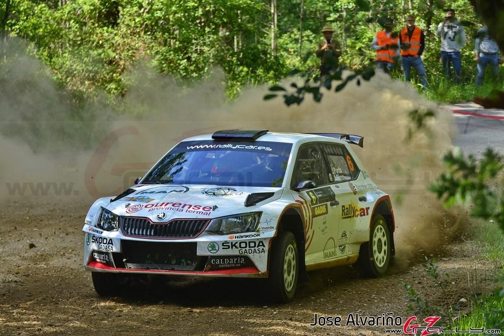 Rally_TerraDaAuga_JoseAlvarinho_19_0126