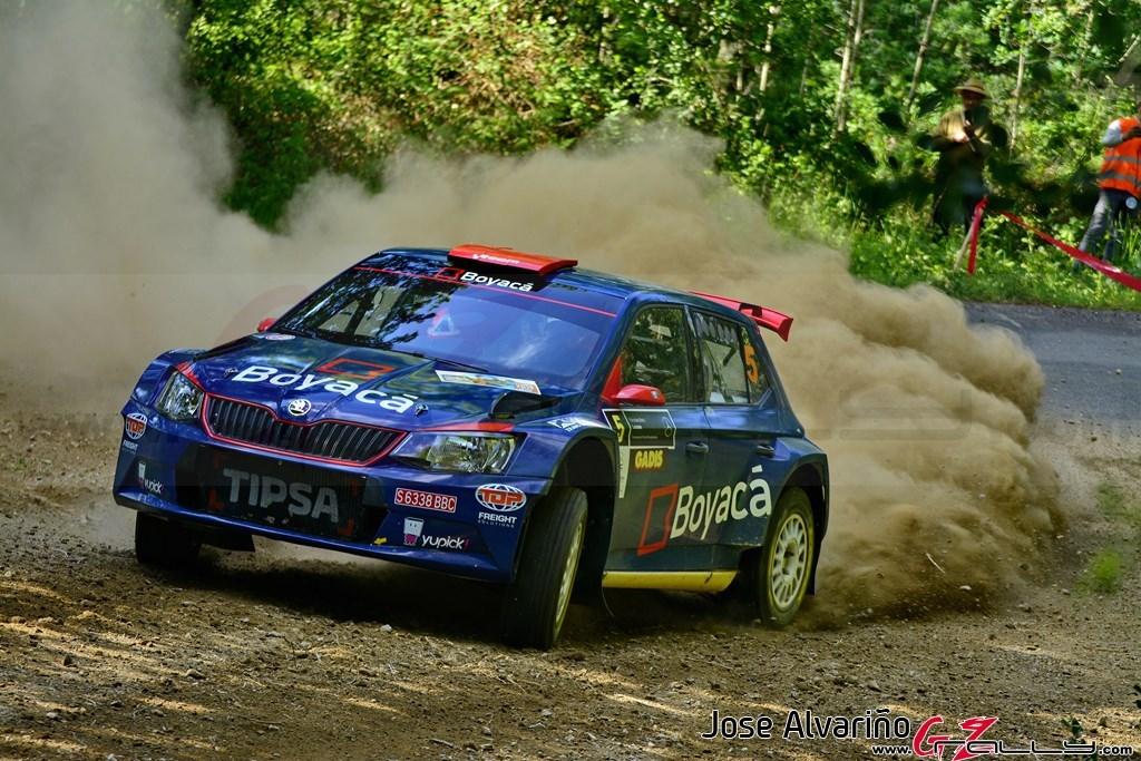 Rally_TerraDaAuga_JoseAlvarinho_19_0125