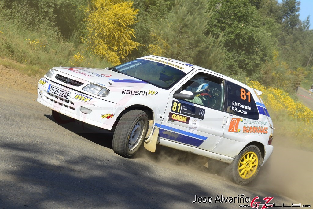 Rally_TerraDaAuga_JoseAlvarinho_19_0121