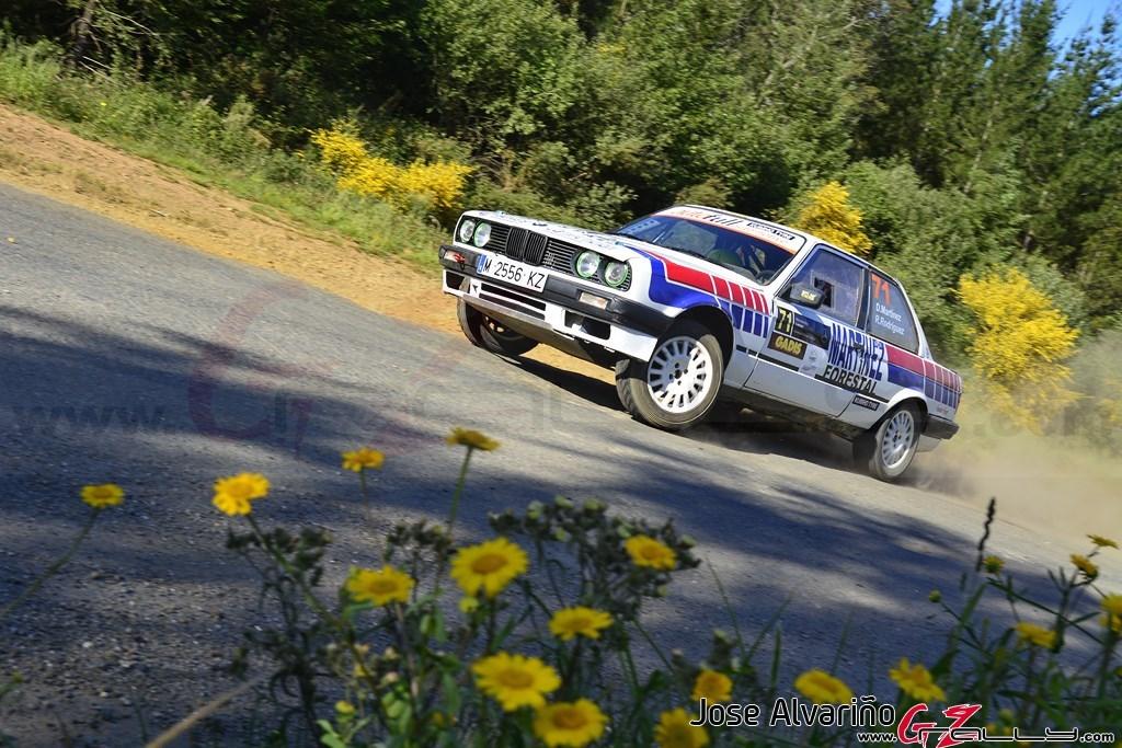 Rally_TerraDaAuga_JoseAlvarinho_19_0110