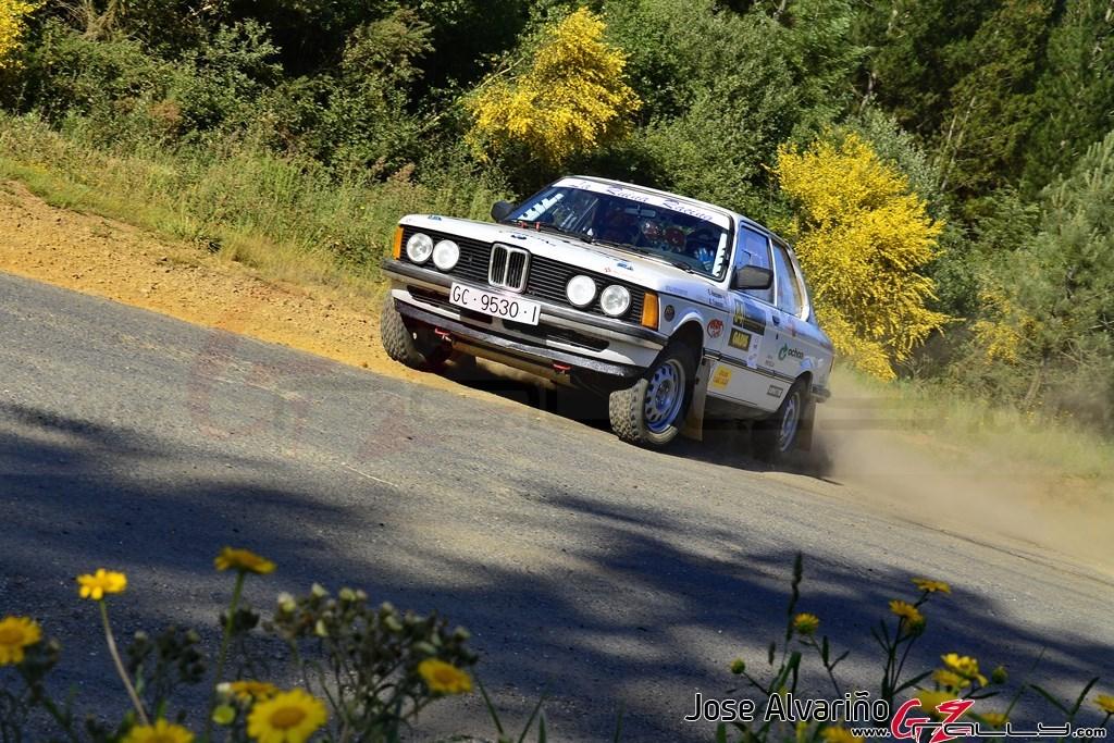 Rally_TerraDaAuga_JoseAlvarinho_19_0120
