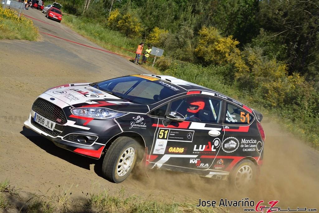 Rally_TerraDaAuga_JoseAlvarinho_19_0098
