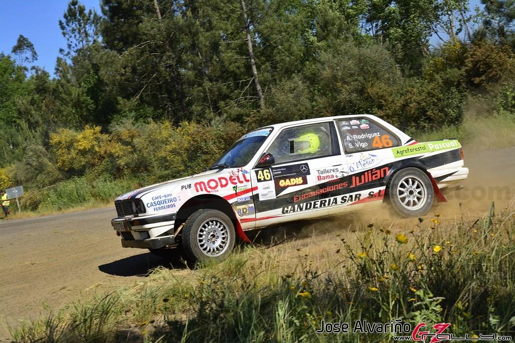 Rally_TerraDaAuga_JoseAlvarinho_19_0096