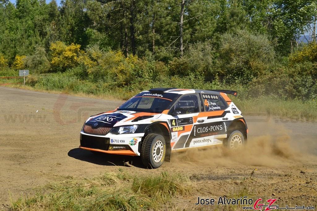 Rally_TerraDaAuga_JoseAlvarinho_19_0052