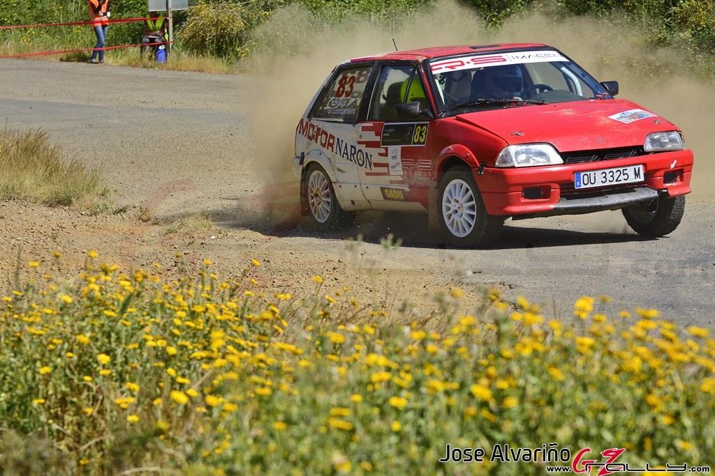 Rally_TerraDaAuga_JoseAlvarinho_19_0046