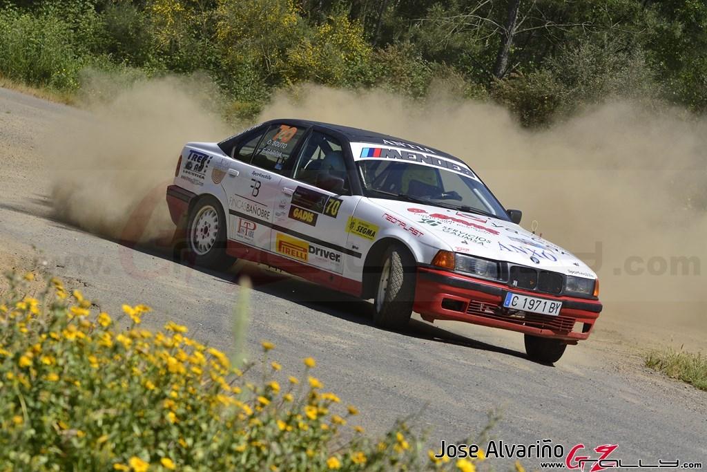 Rally_TerraDaAuga_JoseAlvarinho_19_0044