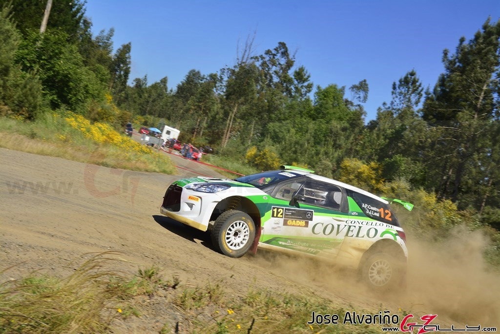 Rally_TerraDaAuga_JoseAlvarinho_19_0051