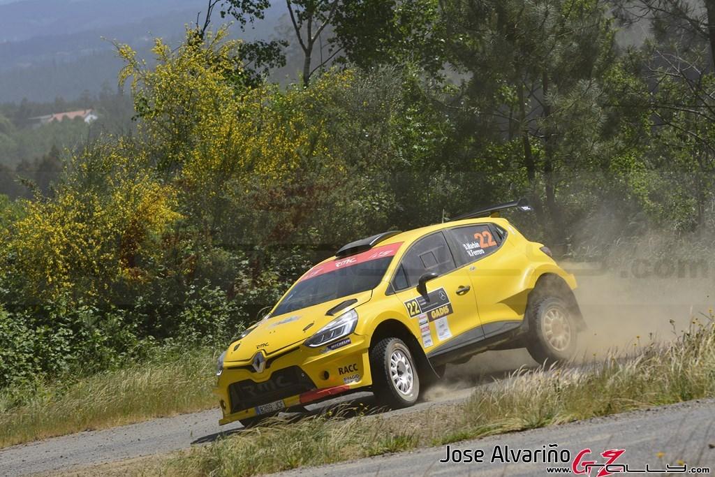Rally_TerraDaAuga_JoseAlvarinho_19_0007