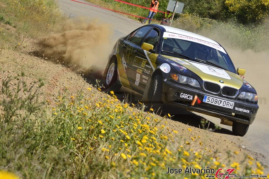 Rally_TerraDaAuga_JoseAlvarinho_19_0038