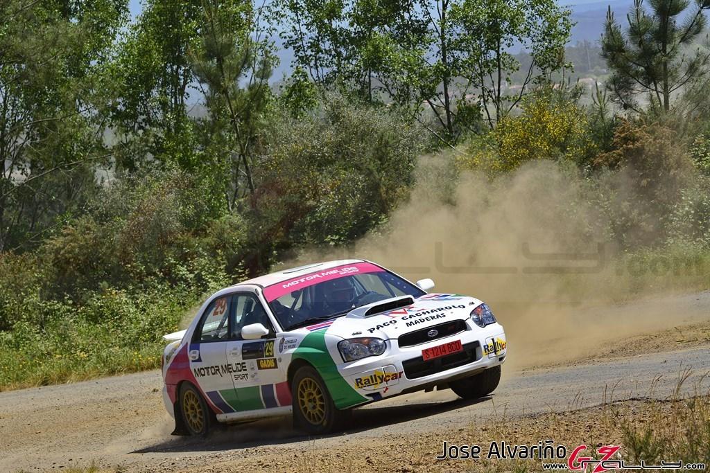 Rally_TerraDaAuga_JoseAlvarinho_19_0001