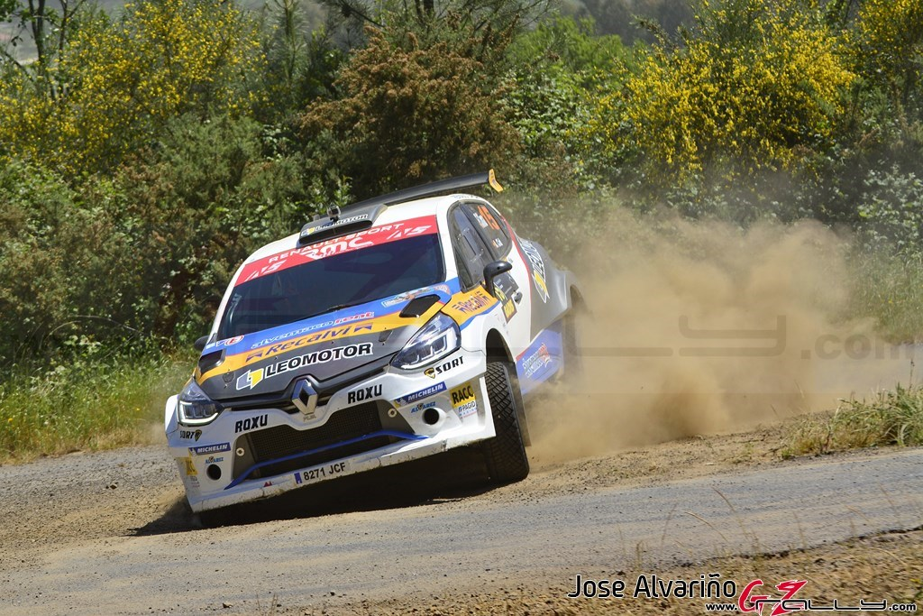 Rally_TerraDaAuga_JoseAlvarinho_19_0006