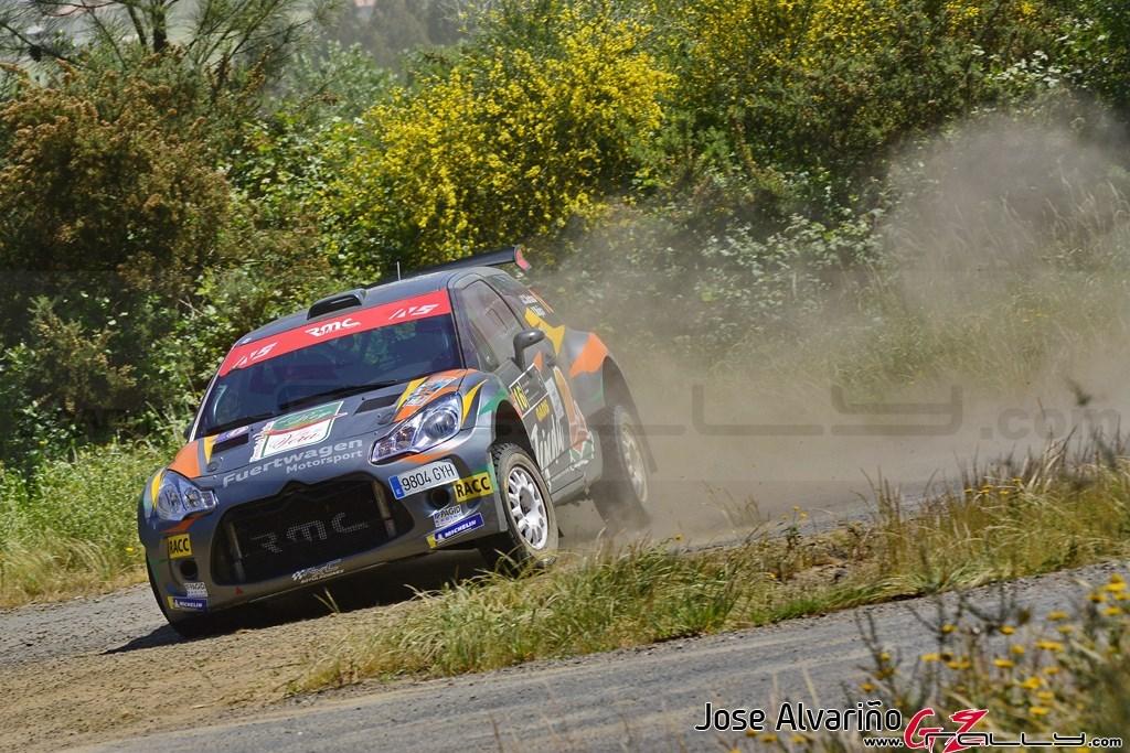 Rally_TerraDaAuga_JoseAlvarinho_19_0004