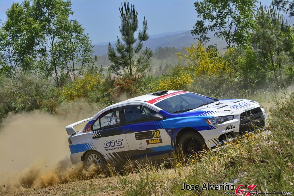 Rally_TerraDaAuga_JoseAlvarinho_19_0002