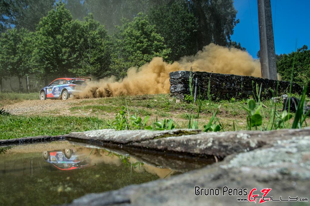 Rally_TerraDaAuga_BrunoPenas_19_0017