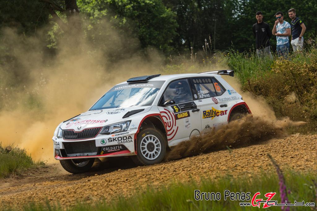Rally_TerraDaAuga_BrunoPenas_19_0014