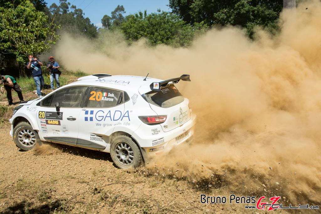 Rally_TerraDaAuga_BrunoPenas_19_0008