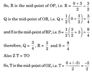 Extra Questions for Class 8 Maths Rational Numbers Q20.1